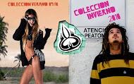 Karma Argentina - Camaron Brujo