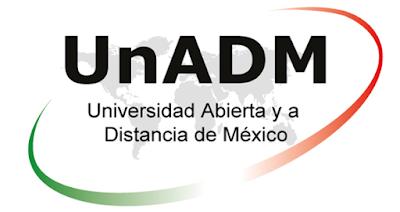 http://www.unadmexico.mx/