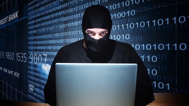 Fotos de hackers
