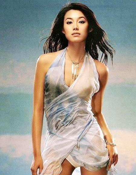 Top 10 Cities In China With The Most Beautiful Women Ye