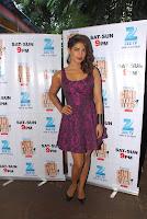 Priyanka Chopra  Pictures at Indias Best Cine Stars Ki Khoj Pictures (6).jpg