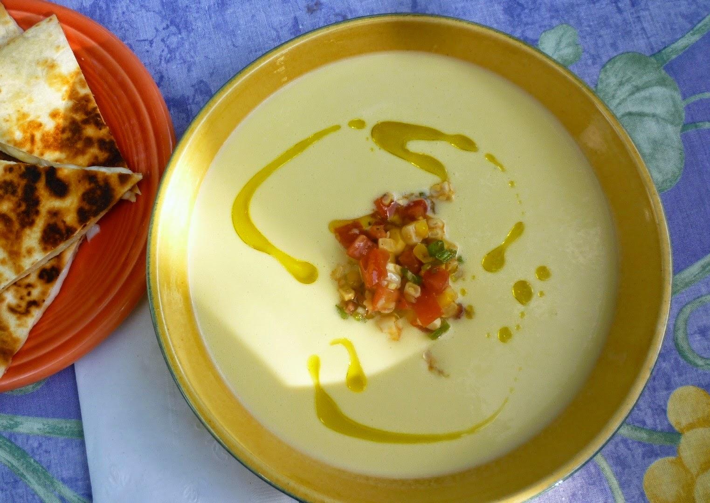 recipe: vichyssoise history [28]