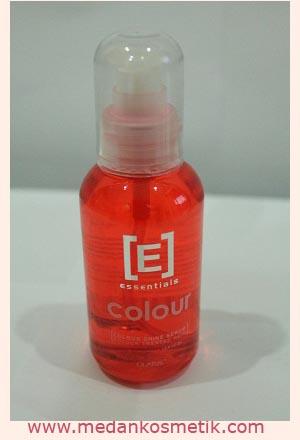 Olaris Essential Hair Serum Colour