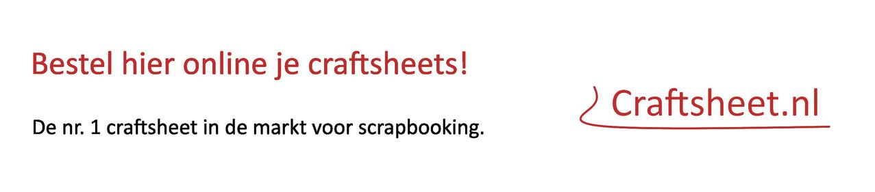 craftsheets.nl