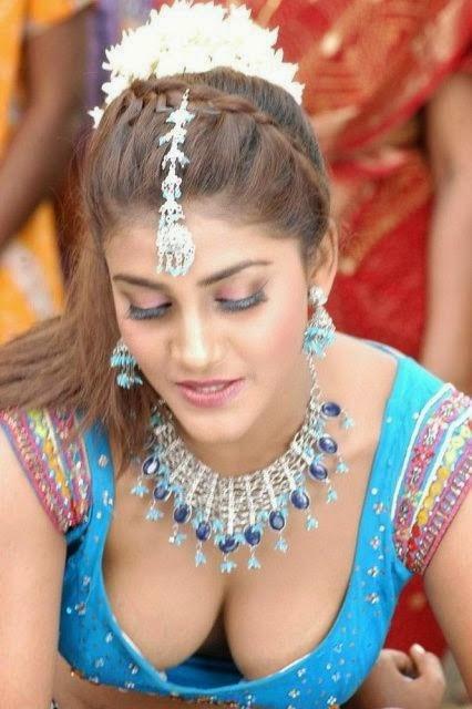 Telugu movie side actors sex videos