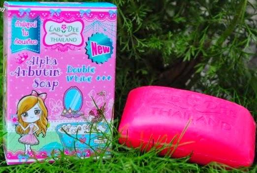 http://inamimibeauty.blogspot.com/2014/07/alpha-arbutin-soap-rm-9-pcs.html