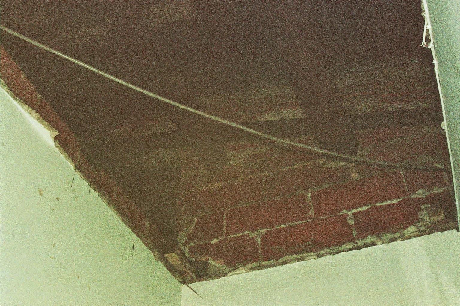 Como reformar un piso antiguo para convertirlo en un duplex-loft. Y ...