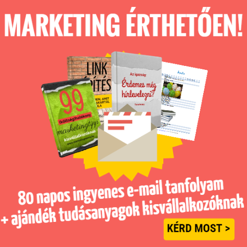 marketingtanfolyam