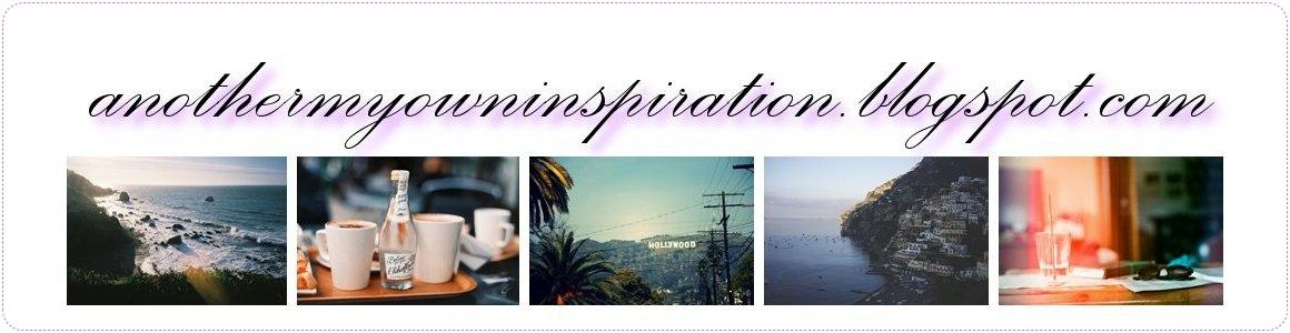 'Amoi blog - another my own inspiration - blog urodowy, stylizacja paznokci, recenzje kosmetyków