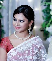 Bangladeshi Celebrities