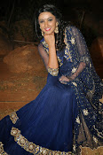 Tejaswi glam pics at Kerintha audio-thumbnail-2