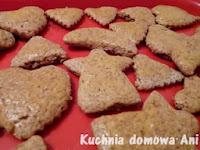 http://kuchnia-domowa-ani.blogspot.com/2011/12/pierniczki-swiateczne.html