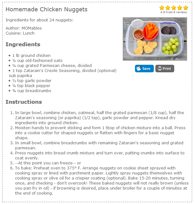 http://www.momables.com/lunchbox-wars-4-chicken-nuggets/