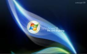 Apa Maksudnya Themes Windows?