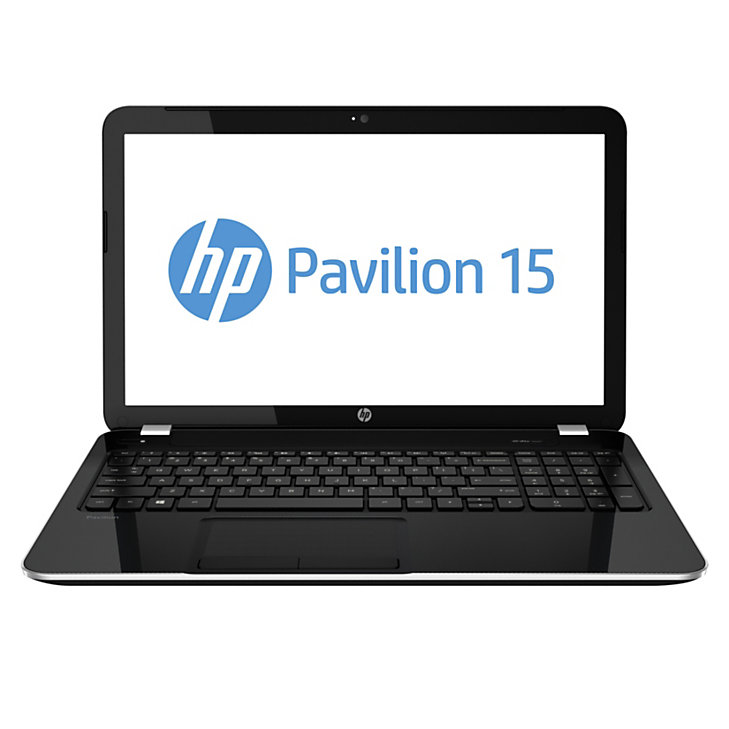 HP Pavilion 15-e020us 15.6-inch Laptop Computer Review