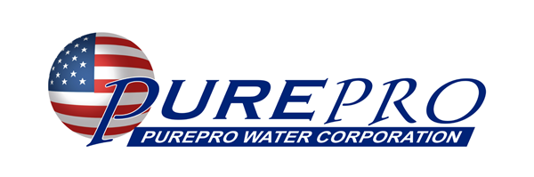 PurePro® USA Water Filtration System - U.S. Manufacturer & Exporter