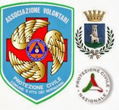 AVPC San Vito dei Normanni