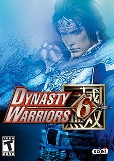 PC Game Download Dynasti Warrior 6 Mediafire img