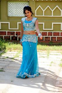 Chudalani Cheppalani Telugu Stills