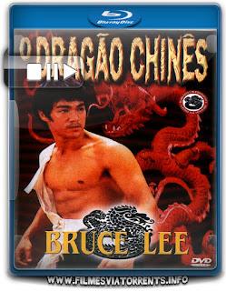 O Dragão Chinês (The Big Boss) Torrent