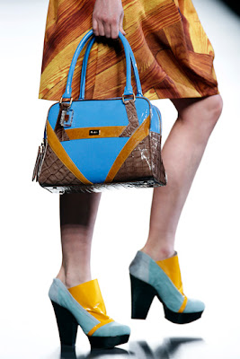 moisés-nieto-iphigenia-el-blog-de-patricia-shoes-zapatos-mercedes-benz-fashion-week-madrid