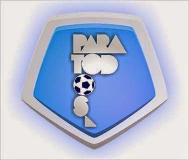 Los clubes más populares del fútbol argentino según Fútbol para todos