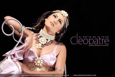 Sexy Model Kaushalya Udayangani Hot n Sexy Photoshoot