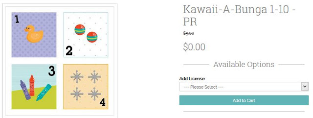 http://interneka.com/affiliate/AIDLink.php?link=www.letteringdelights.com/graphics/printables/kawaii-a-bunga-1-10-pr-p13629c4c19&AID=39954