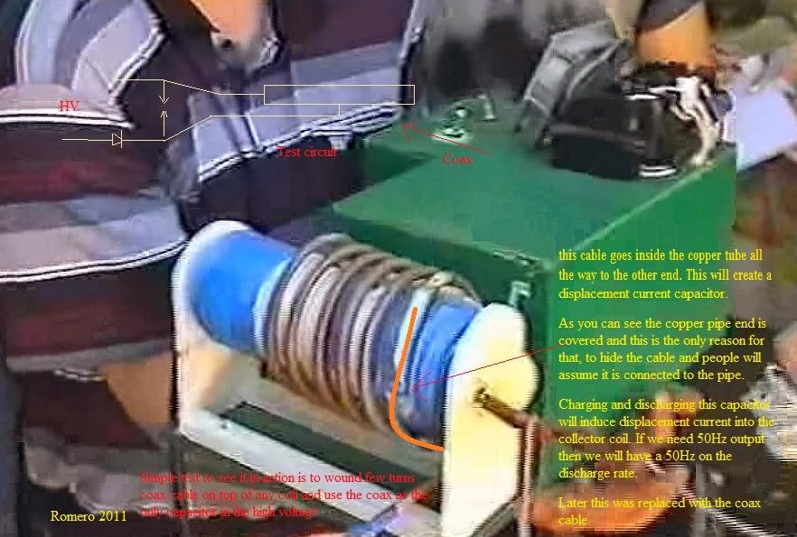 Brückengleichrichter mi Metallgehäuse 25V 5A