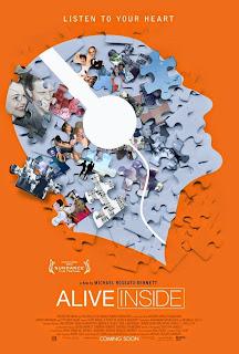 Watch Alive Inside (2014) movie free online