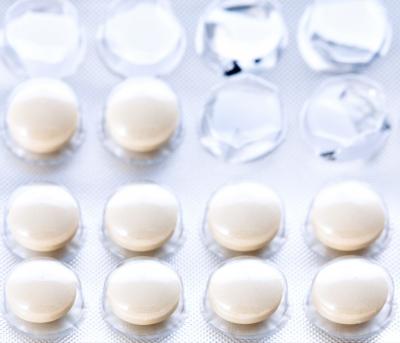 Acomplia Diet Pills