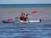 Kayaker67