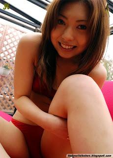 Japanese_panty_003_hotnwildbabes.blogspot.com.jpg