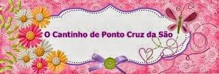 Visitem o meu blog de Ponto Cruz-Cliquem na imagem