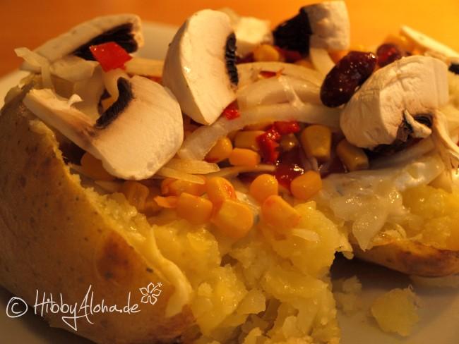guten appetit kroatisch