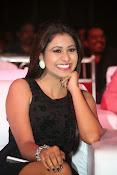 Manali Rathod glamorous photos-thumbnail-9
