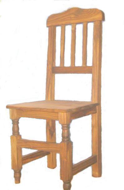 muebles de pino fotos y precios - Muebles Interior Easy