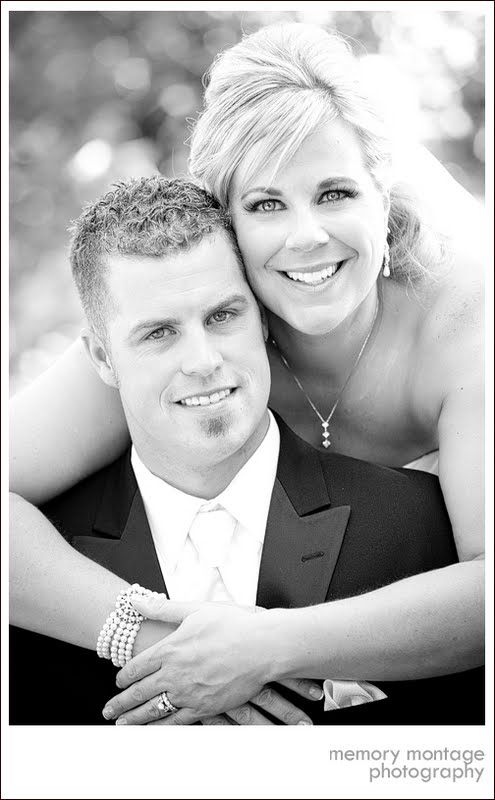 ritter farm wedding photo cle elum