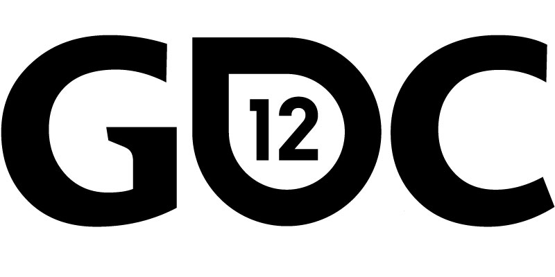 Guild Wars 2 a la GDC 2012