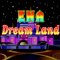 Play Ena Dream Land Escape