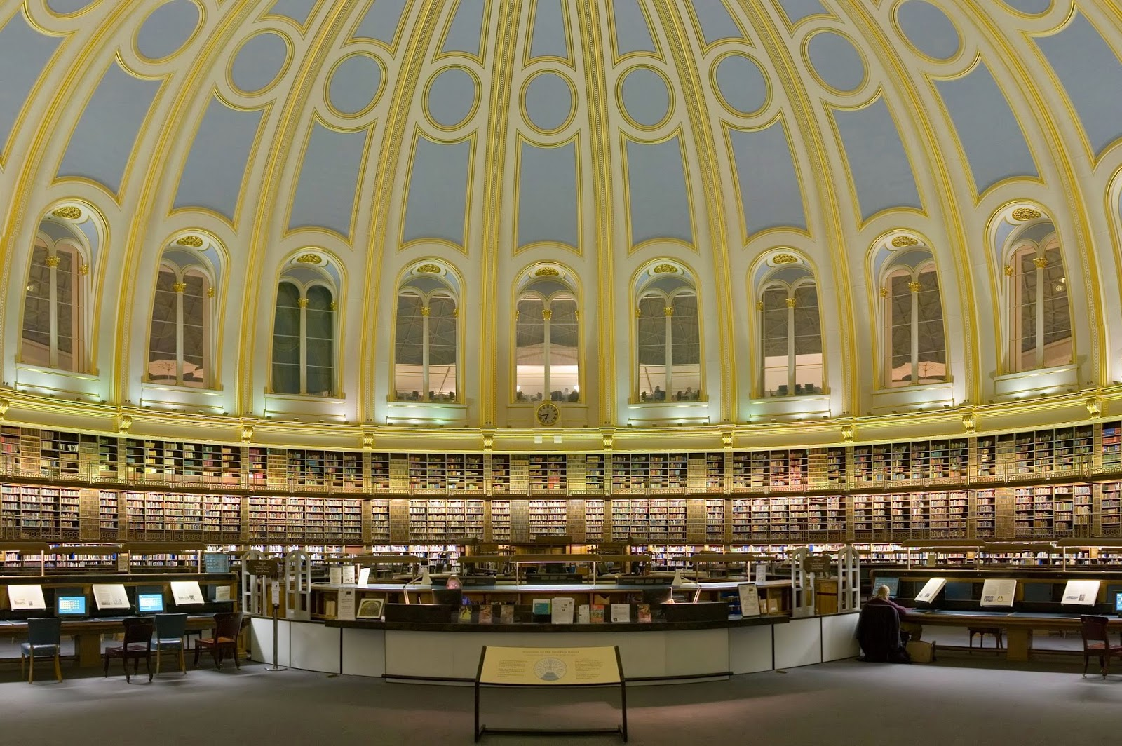 http://www.bestonedesign.com/reading-room-interior-design-in-british-museum