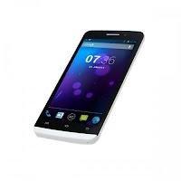 Bedove HY5001, Ponsel Quad Core Berdesign Premium