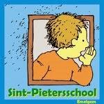 SINT-PIETERSSCHOOL