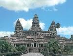 សិក្សាអំពីកុំព្យួទ័រ Angkorsoft net