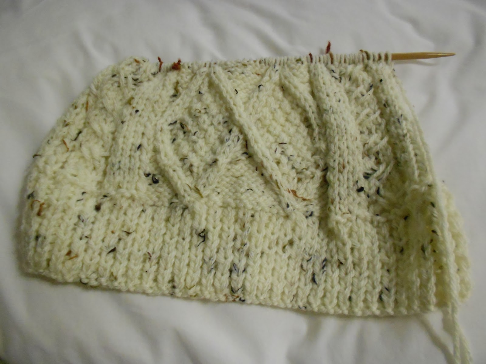 Free Aran Knitting Patterns To Download : Aran Sweater Knitting Pattern Car Interior Design