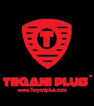 Teqani Plus | تقني بلس