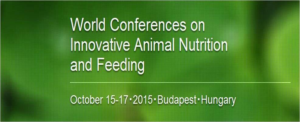 animal nutrition and feeding pdf