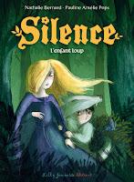 Silence et l'enfant loup