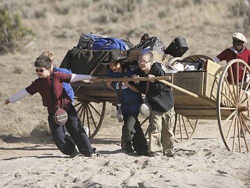 Child labor: Child Labor