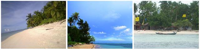 Tempat Wisata HALMAHERA TENGAH yang Wajib Dikunjungi Tempat Wisata Paling Hits Yang Wajib Di Kunjungi 10 Tempat Wisata HALMAHERA TENGAH yang Wajib Dikunjungi (Provinsi Maluku Utara)